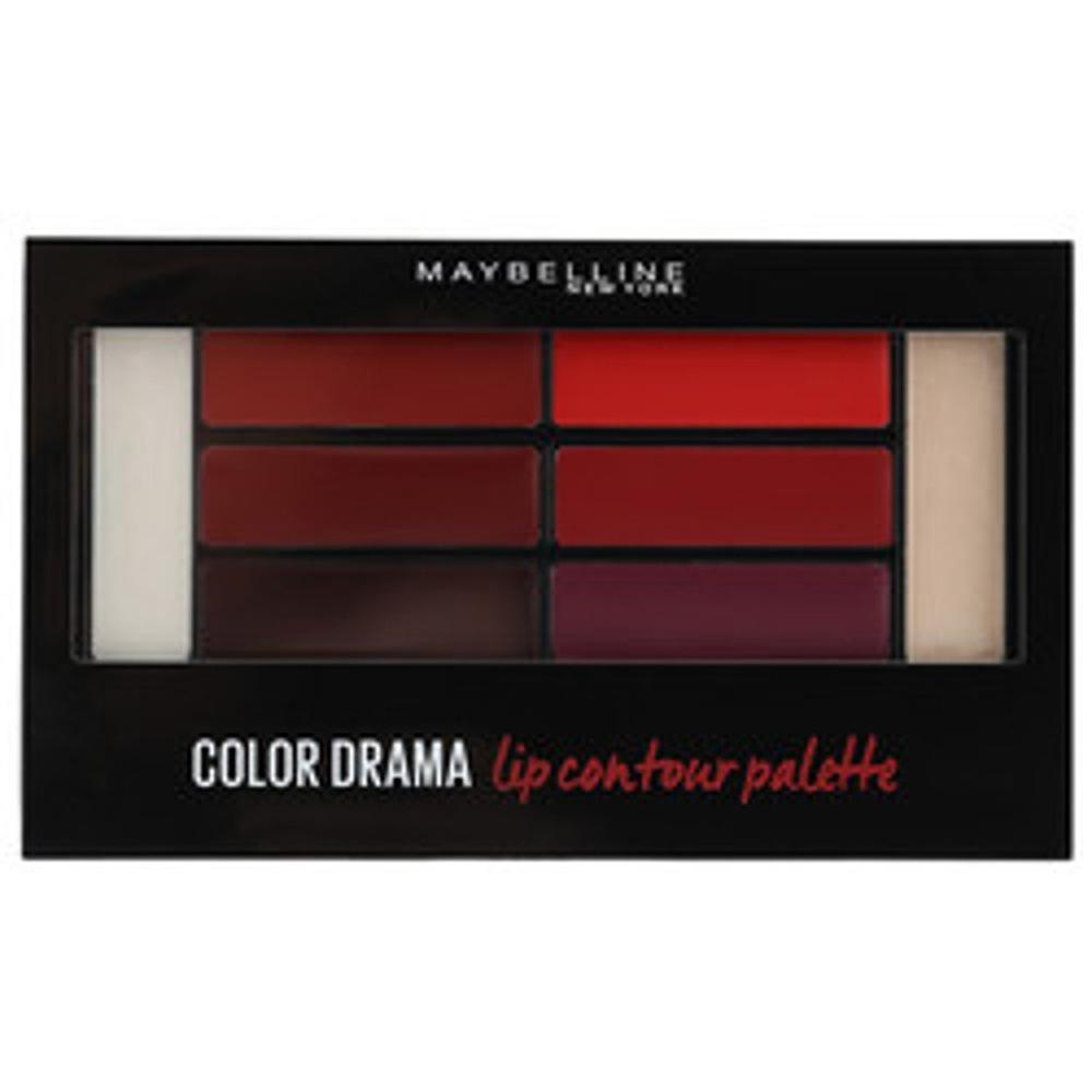 Maybelline Palet Fiyatları