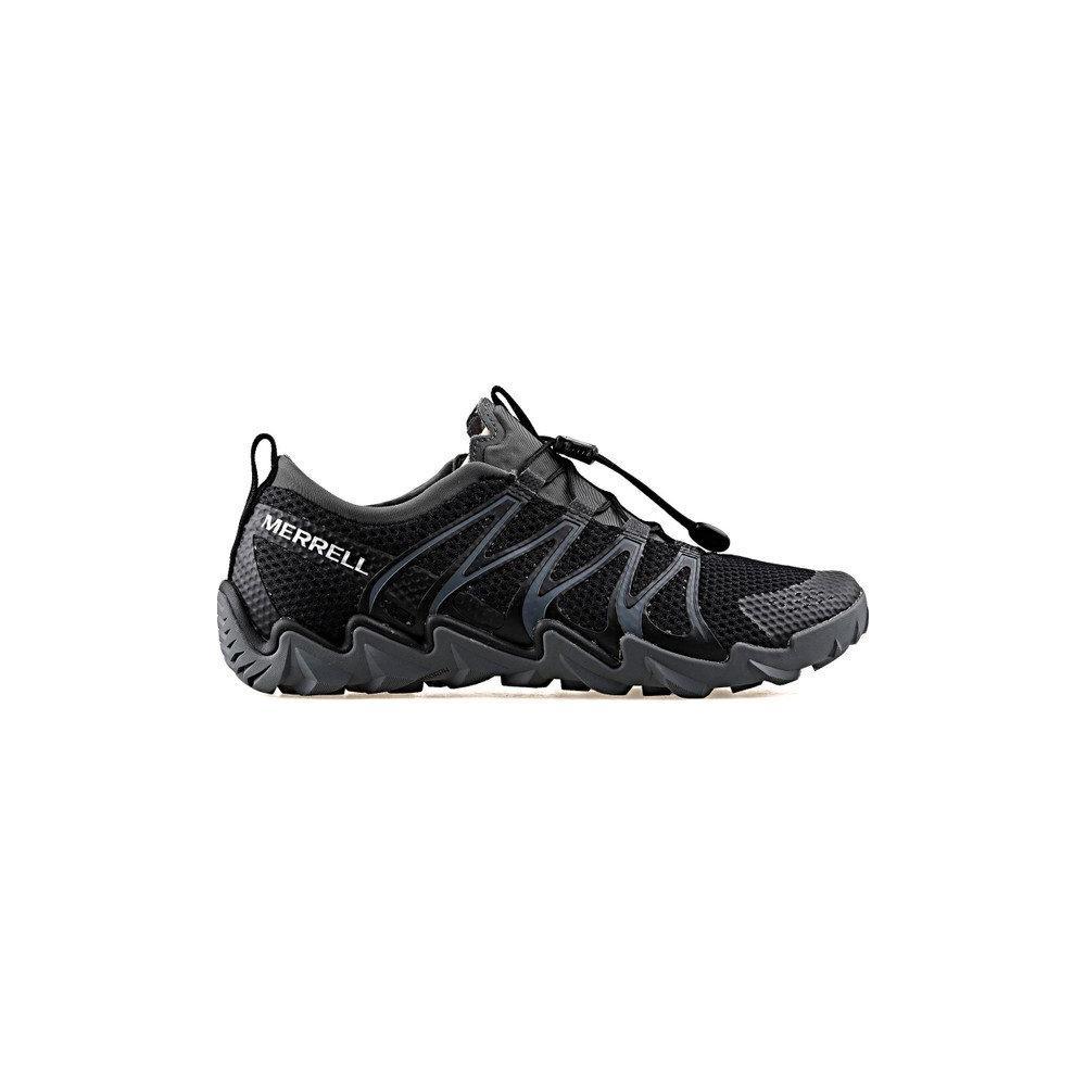 dab88087740e en ucuz merrell ayakkabi Fiyatları - Cimri.com