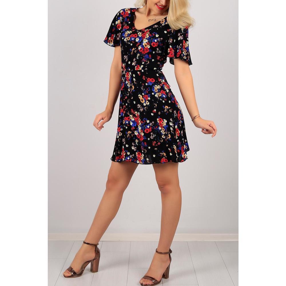 a70b4efdf137b En Ucuz Modamızbir Elbise Fiyatları ve Modelleri - Cimri.com