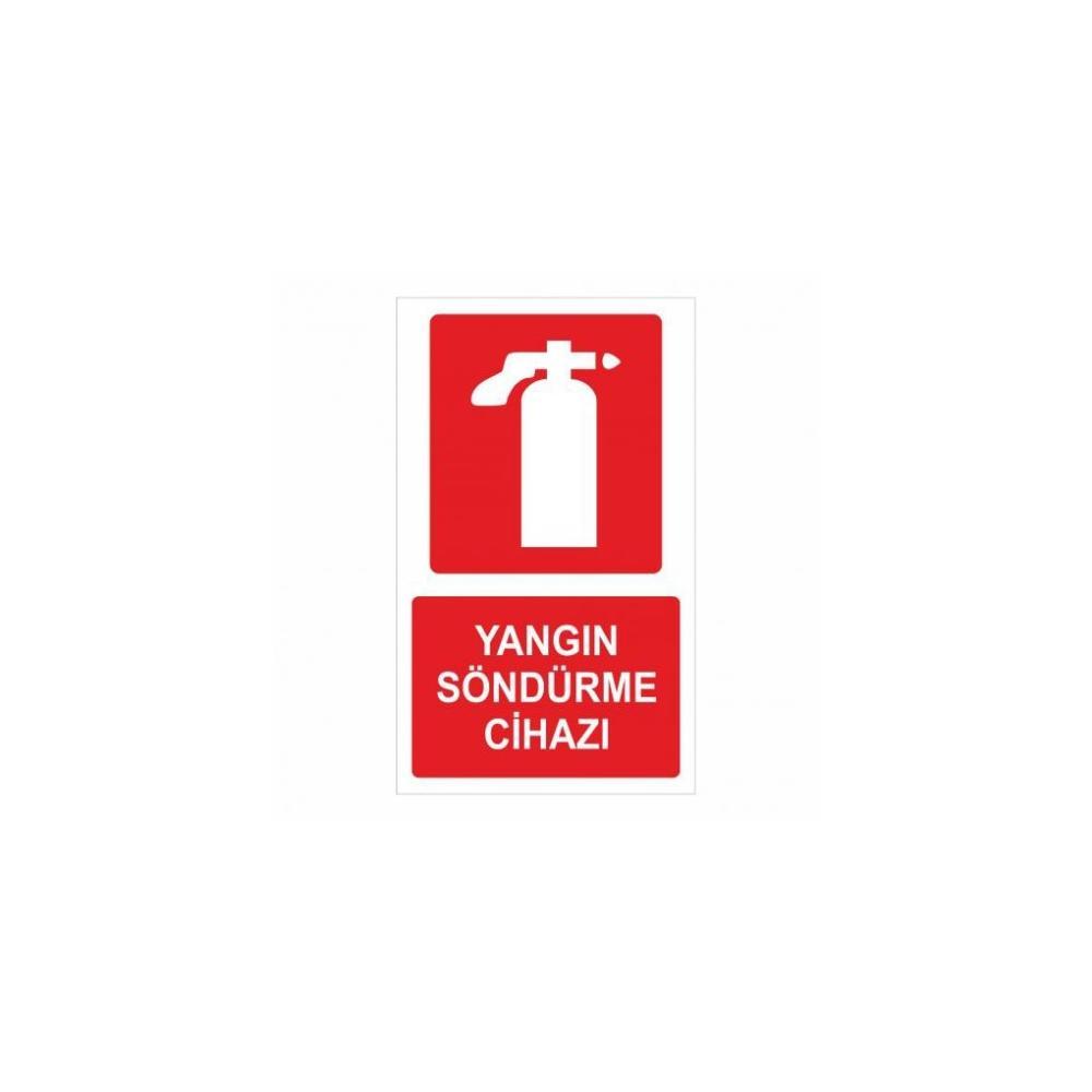 Yangın söndürücü sırt çantası: uygulama kuralları ve seçim