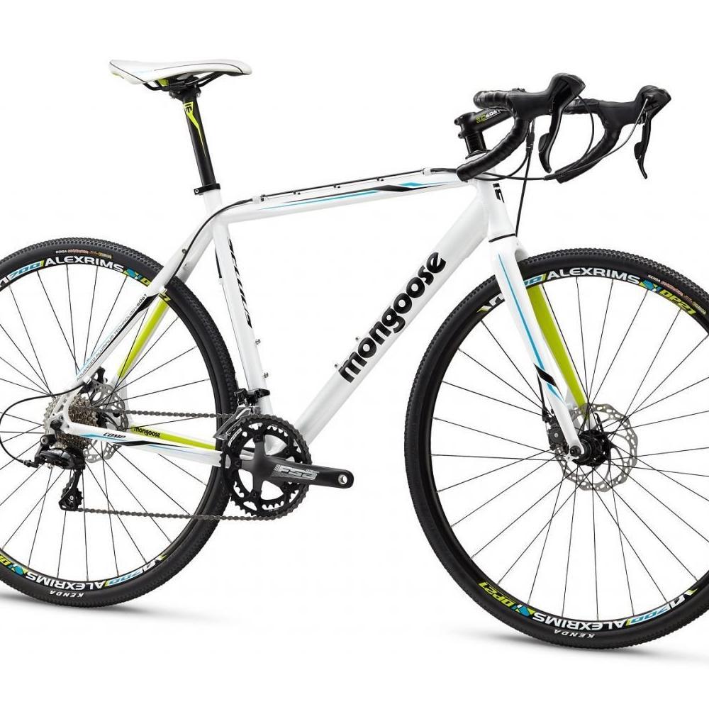 84940189fdc Yol Bisikleti Ucuz Fiyatları