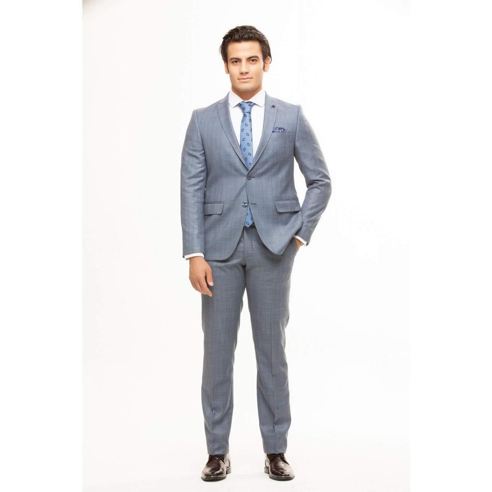 838b15b65079e Ucuz Takım Elbise Fiyat ve Modelleri