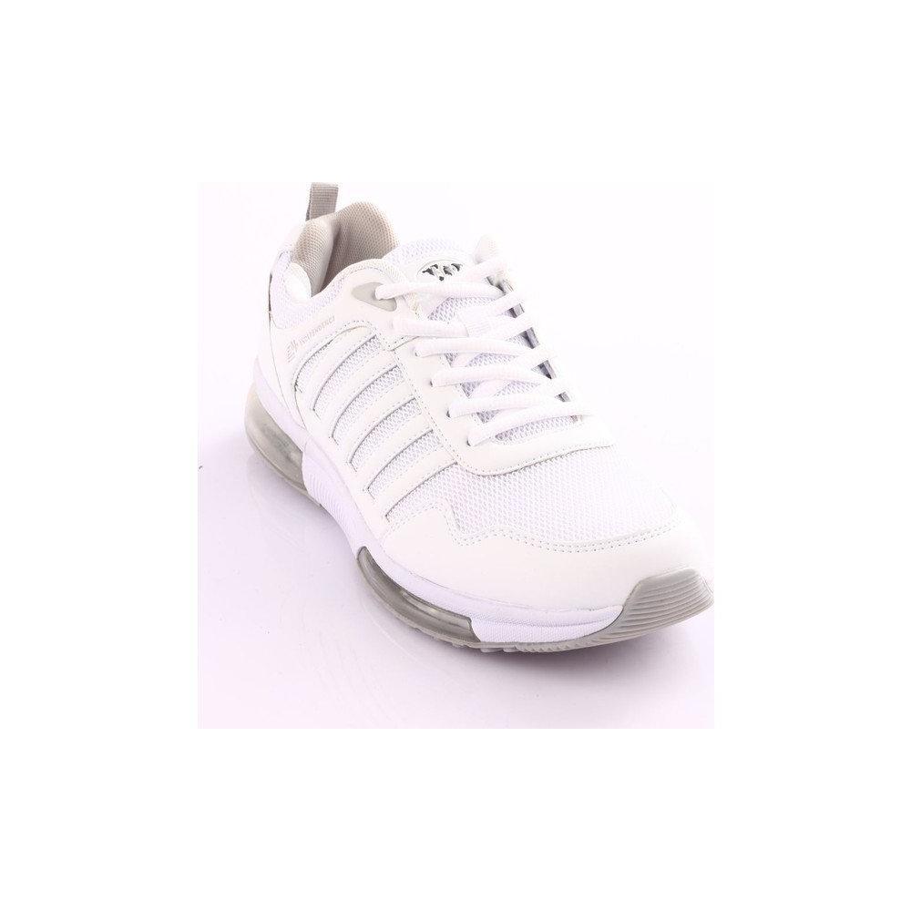 c4c1897add0a ucuz erkek spor ayakkabi Fiyatları - Cimri.com