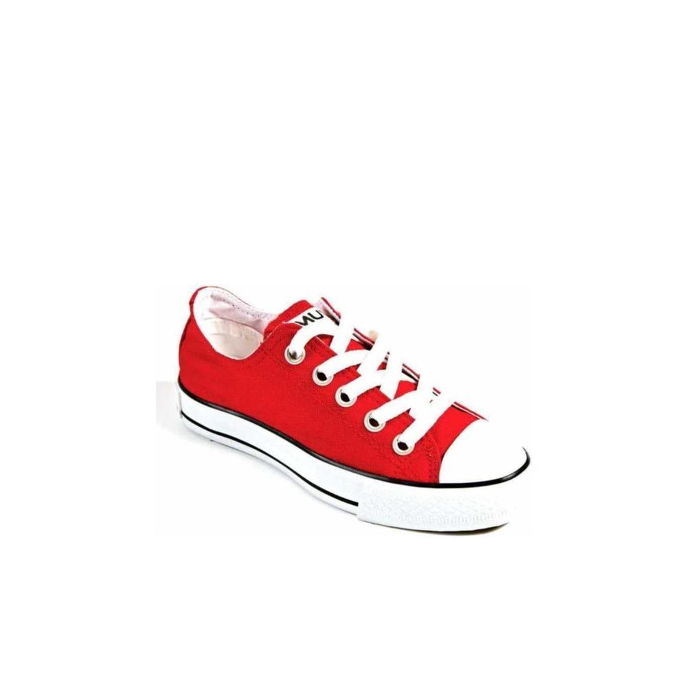 eece47391561c En Ucuz Muya Spor Ayakkabı Fiyatları ve Modelleri - Cimri.com