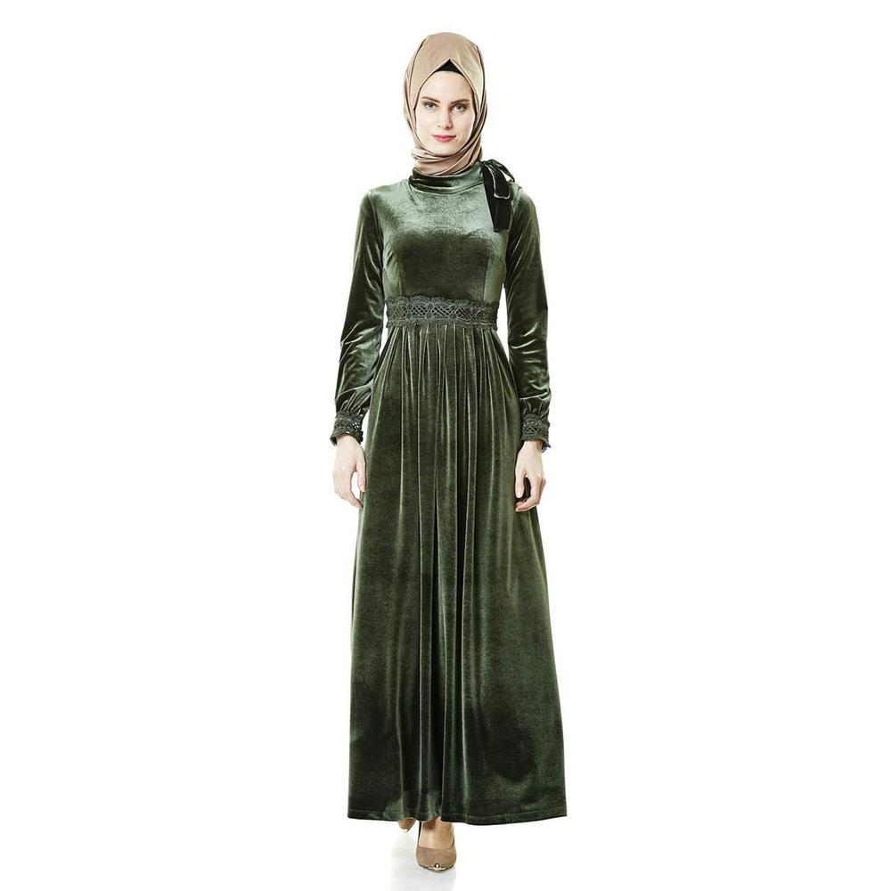 0b2ac47fbfc69 En Ucuz Nassah Elbise Fiyatları ve Modelleri - Cimri.com