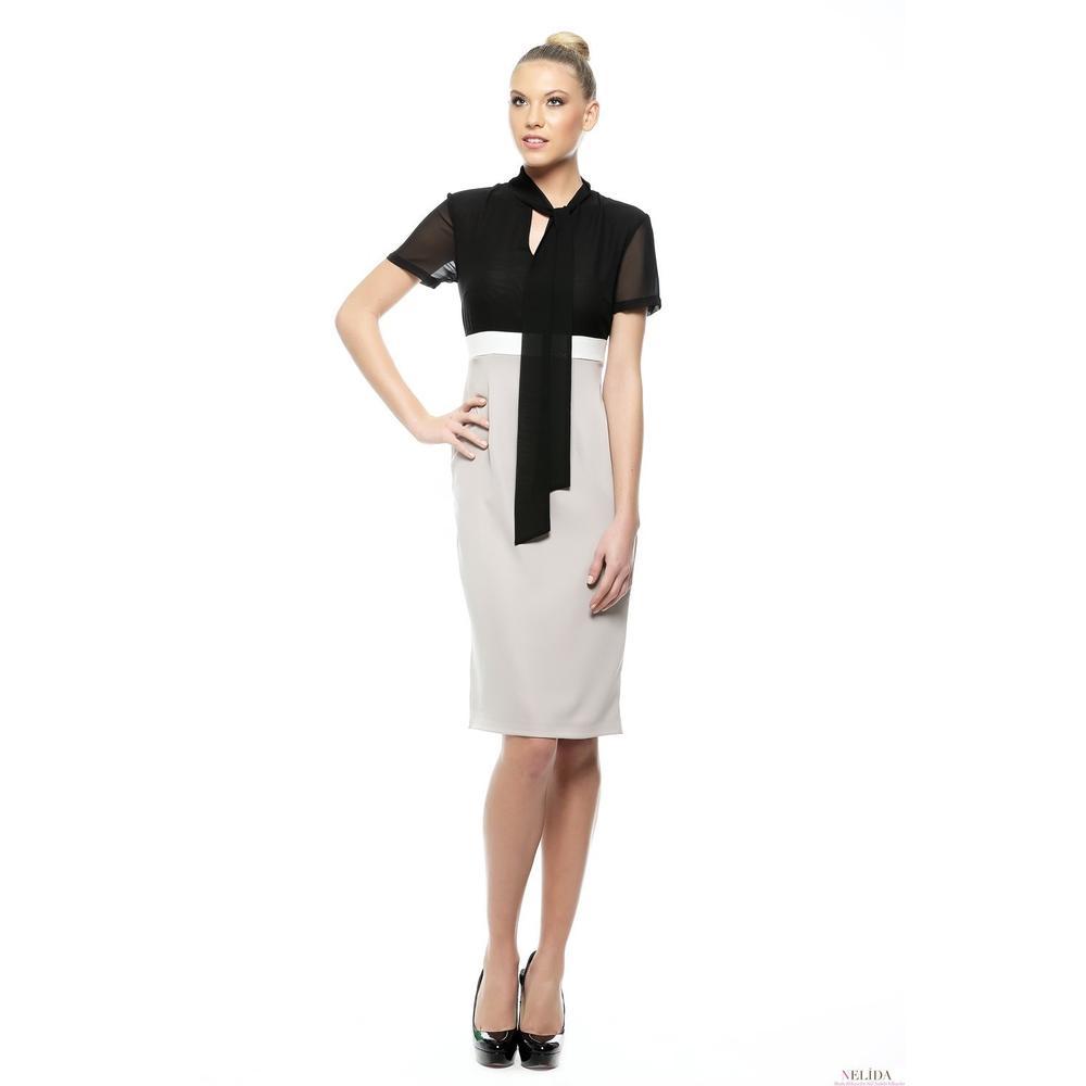 4eac741b8d2f3 En Ucuz Nelida Elbise Fiyatları ve Modelleri - Cimri.com