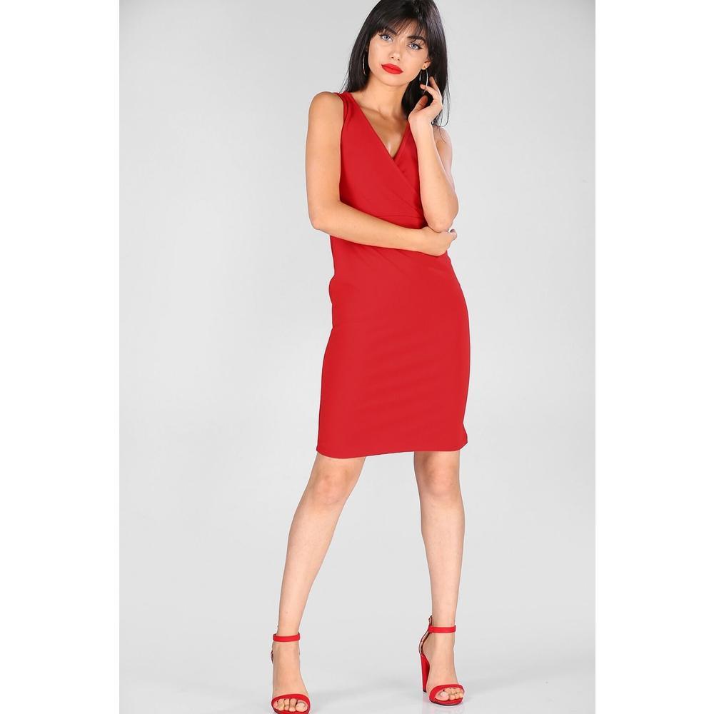 de9a96888a199 En Ucuz Nesrinden Elbise Fiyatları ve Modelleri - Cimri.com