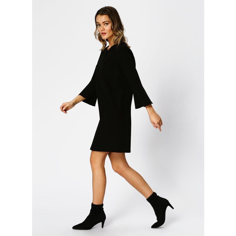 47315a455f917 En Ucuz Network Elbise Fiyatları ve Modelleri - Cimri.com