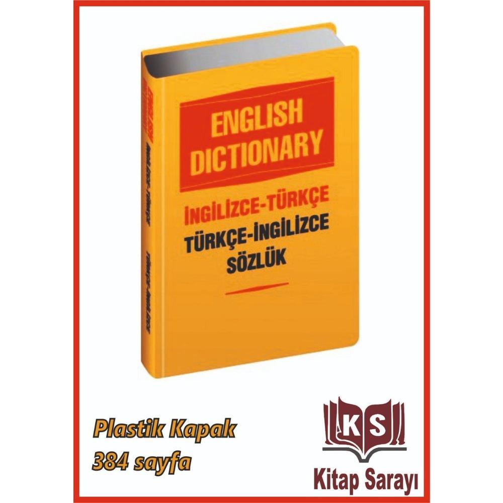 Dilbilim terimleri: okul çocukları için mini sözlük