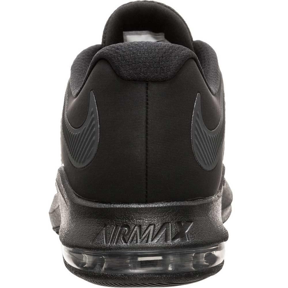 4182cc3b7 En Ucuz Nike AA7060-009 Erkek Koşu Ayakkabı Fiyatları