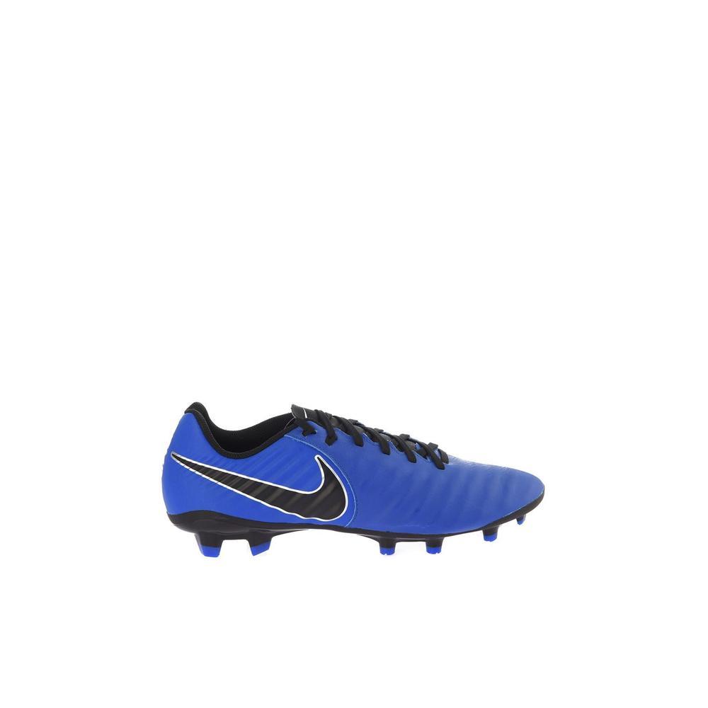 03c10cc7e6b En Ucuz Nike AH7242-400 Tiempo Krampon Fiyatları