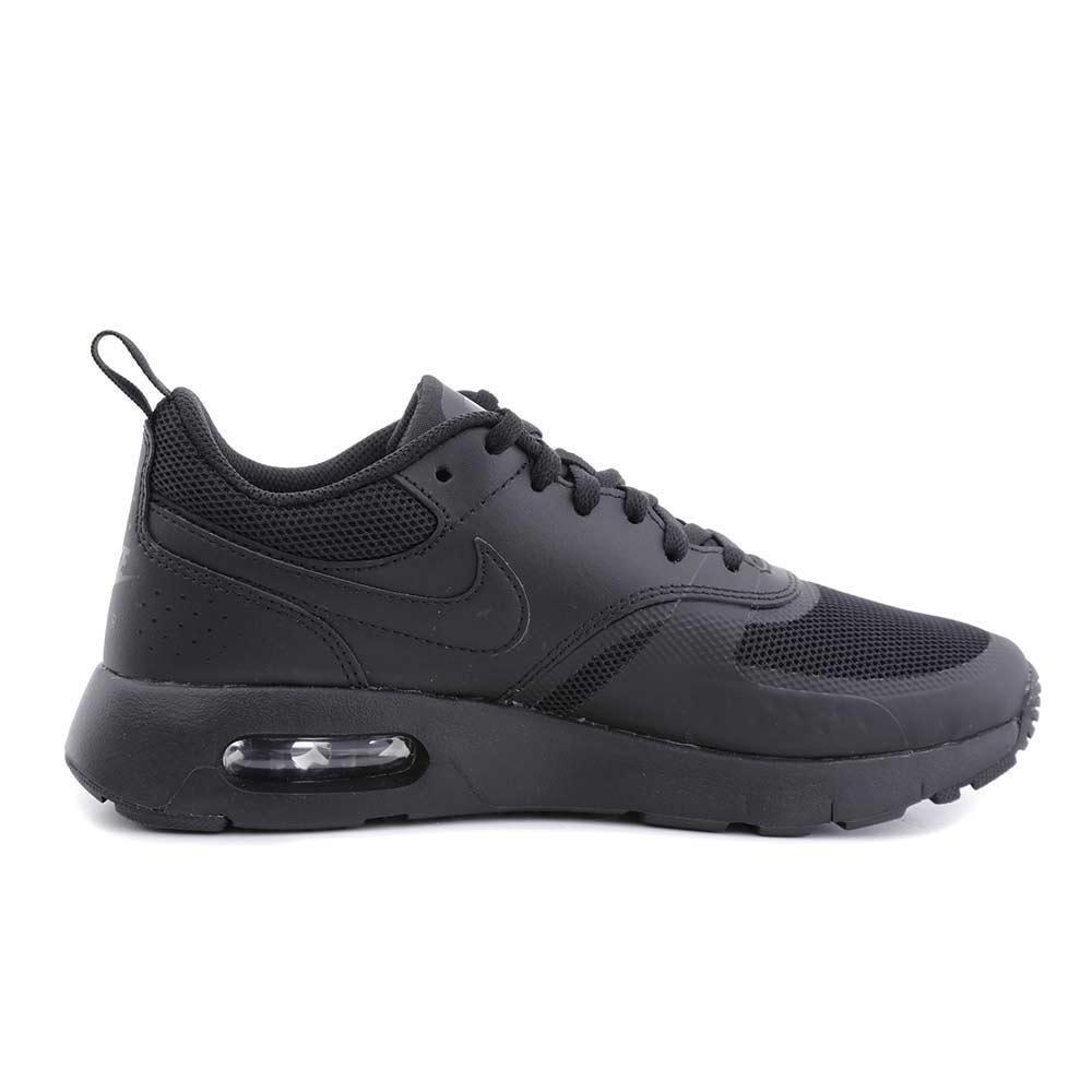 cheap for discount 62af7 4a9a2 En Ucuz Nike Air Max Vision Gs Kadın Spor Ayakkabı Fiyatları