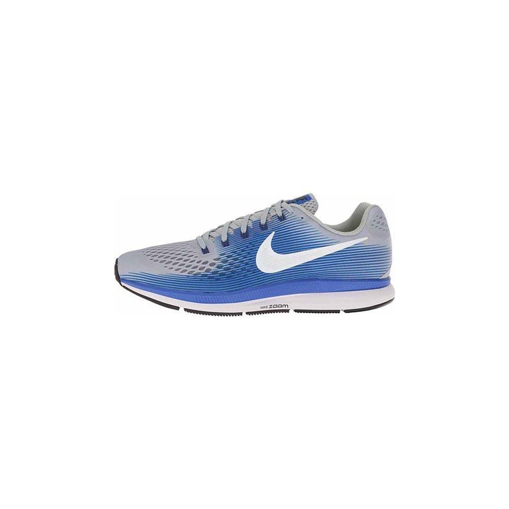 cd96cbc9424f Nike Pegasus 33 Fiyatları Fiyatları