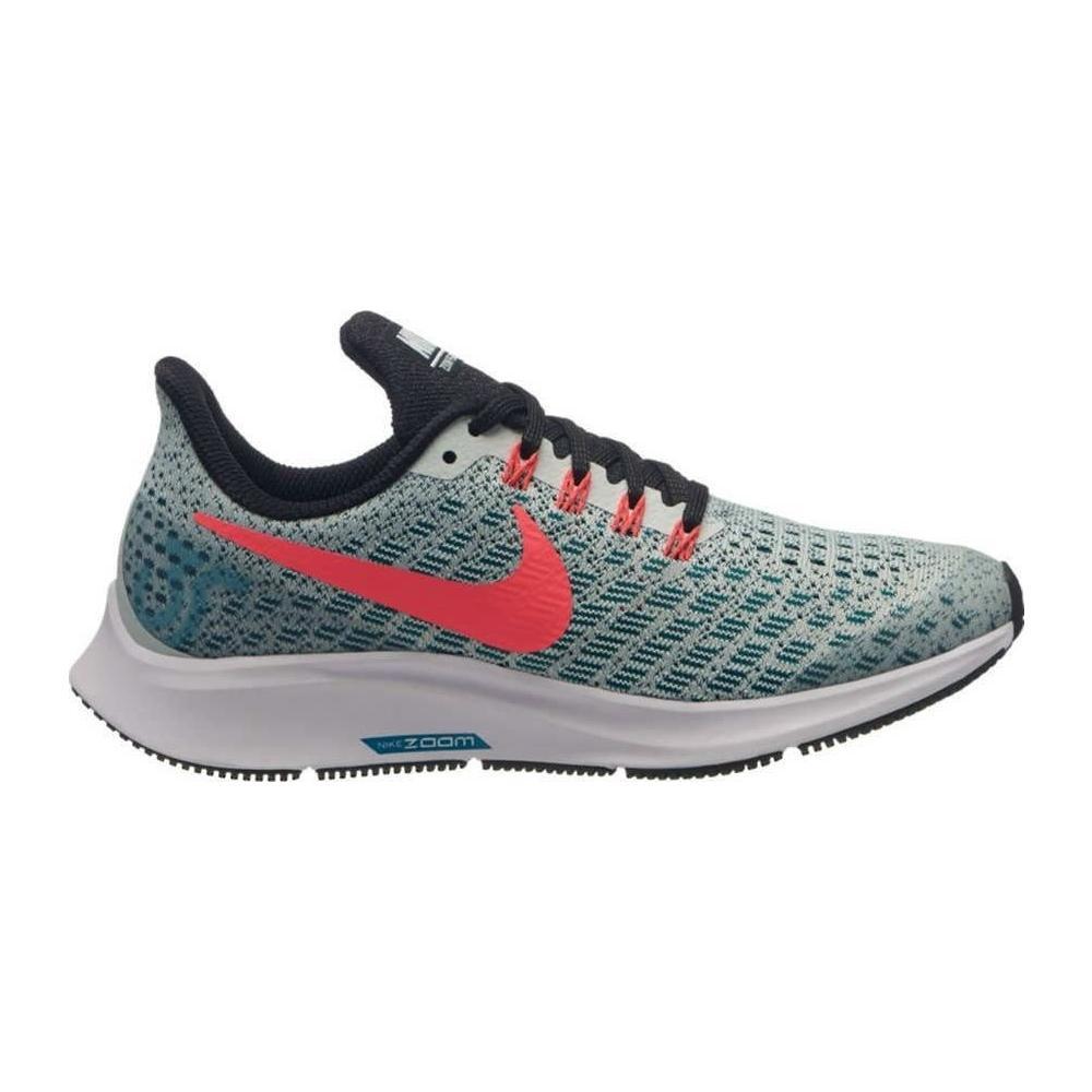 sports shoes fc447 986e0 nike zoom Fiyatları - Cimri.com