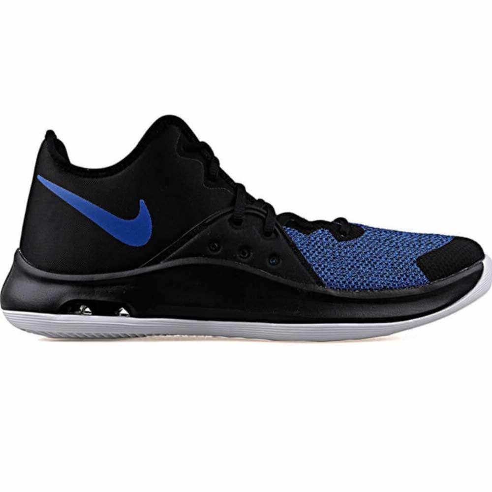 Nike Erkek Nike Ayakkabi Ucuz Fiyatları Ayakkabi D9IWE2H