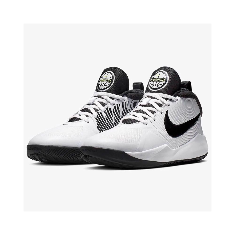 Nike AQ4224-001 Siyah Kadın Basketbol Ayakkabısı Fiyatları