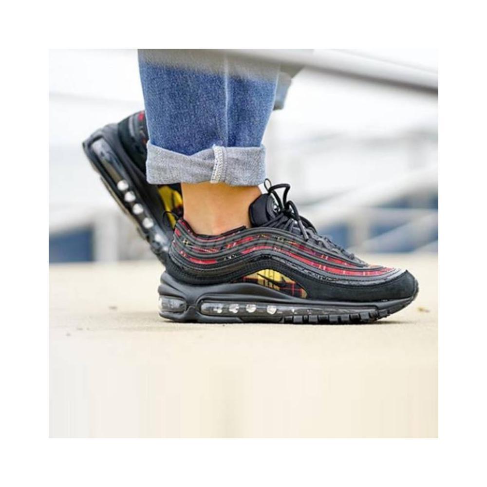 En Ucuz Nike AV8220-001 Air Max 97