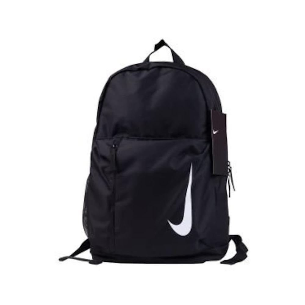 ed10f30f8031f En Ucuz Nike Okul Çantası Fiyatları ve Modelleri - Cimri.com