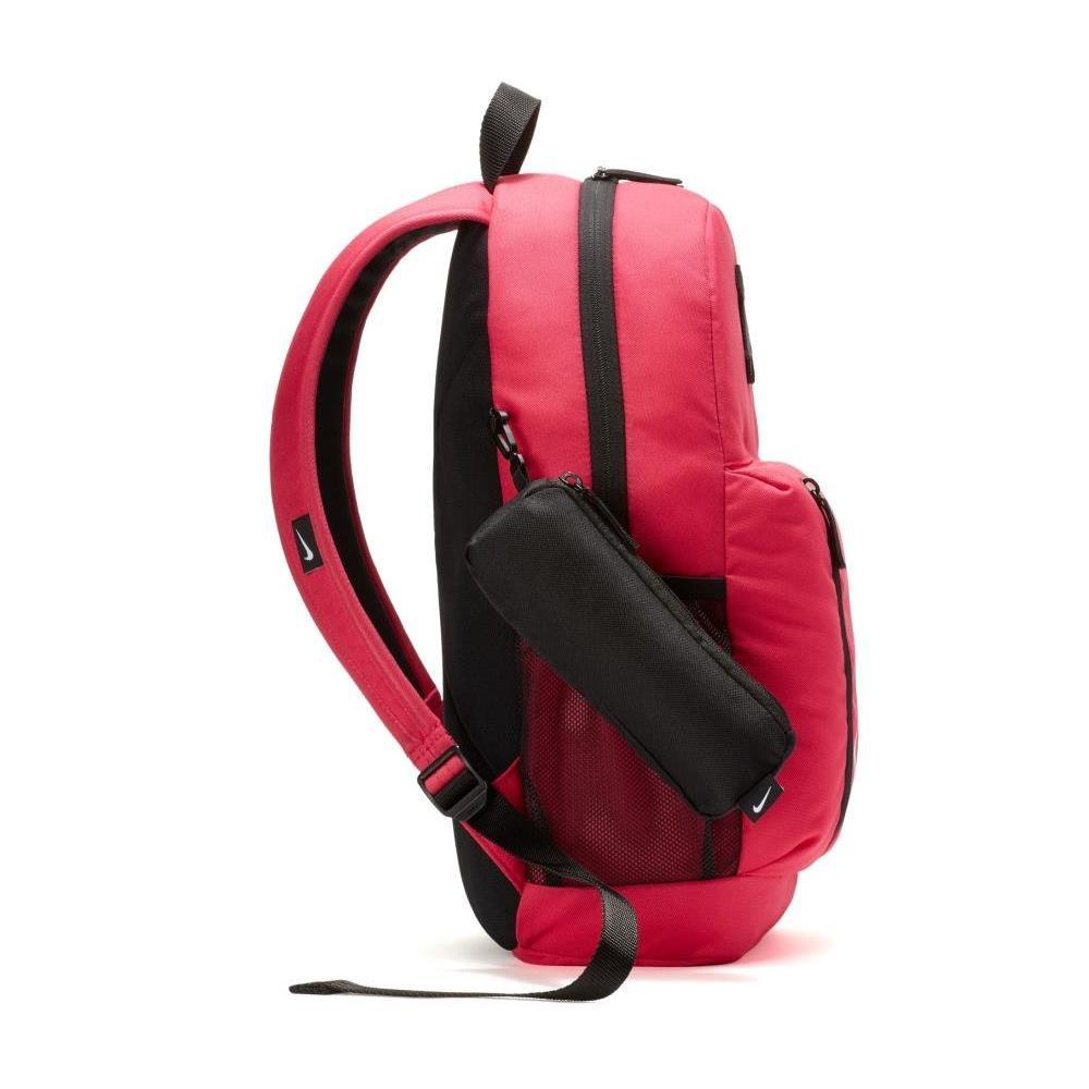 1af45d6139d88 En Ucuz Nike BA5405-622 Elemental Çocuk Sırt Çantası Fiyatları