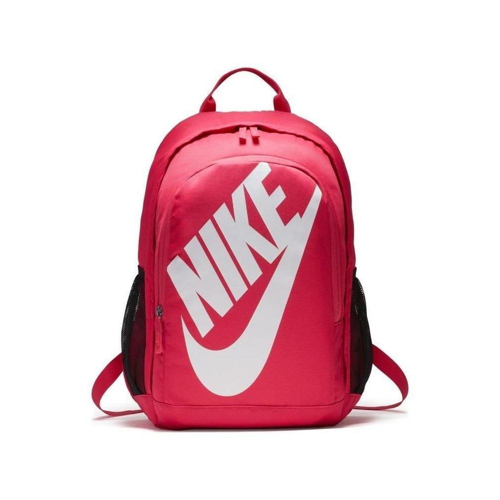 be7451489e4eb En Ucuz Nike BA5217 694 Sırt Çanta Fiyatları