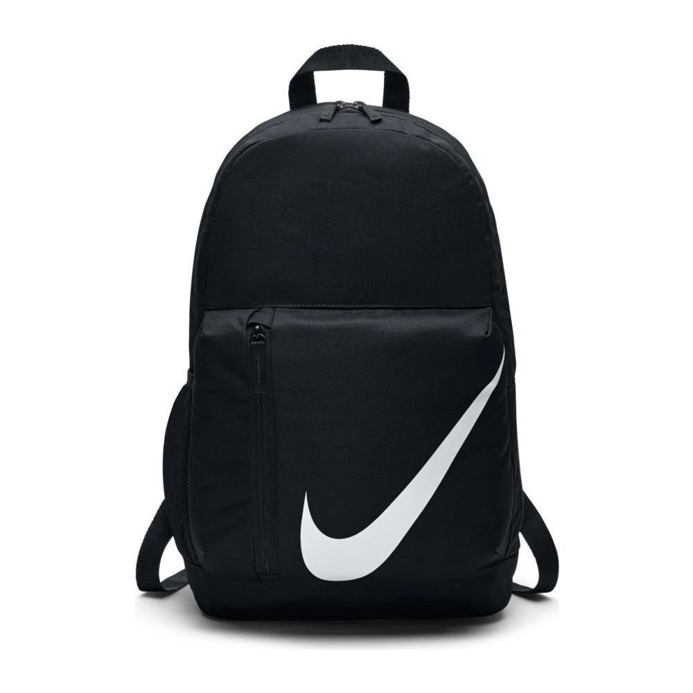 676121640daa3 Nike Nk Acdmy Sırt Çantası Fiyat ve Modelleri