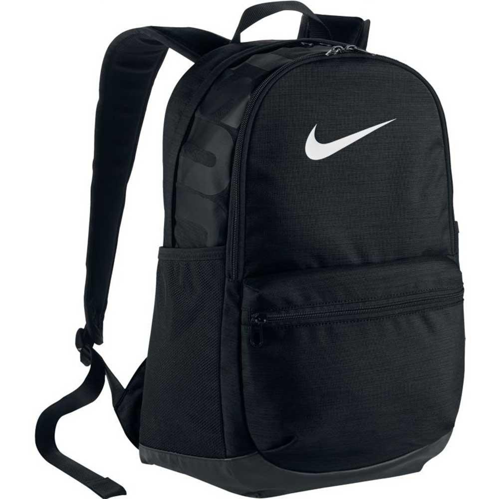 d205e100cc7d3 Okul çantası - Yaygan, Eastpak Lizer Fiyatları | 1310 Farklı Model