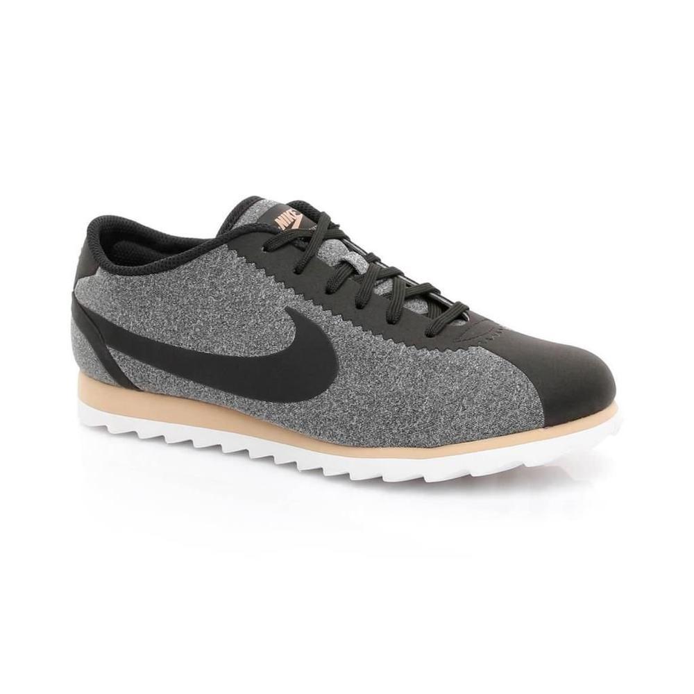 uk availability c3d66 ce51b Nike Cortez En Ucuz Fiyat ve Modelleri