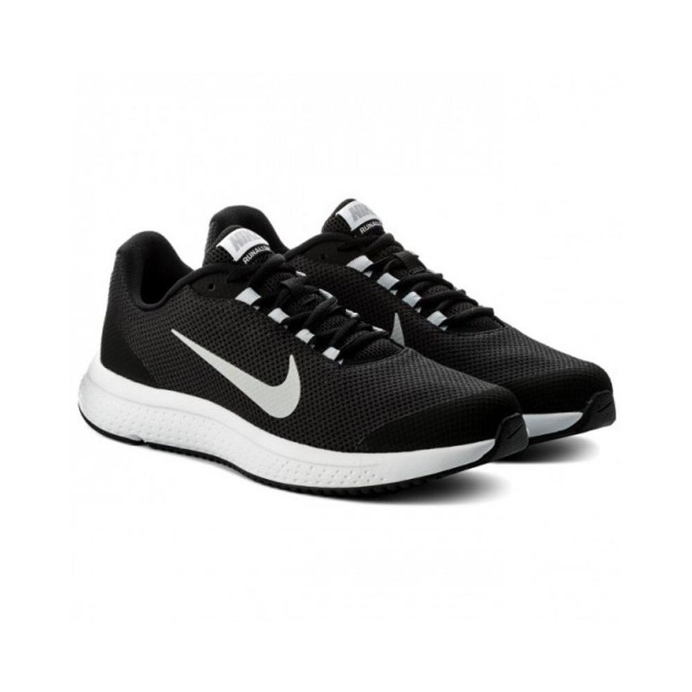 1aa96285b4a En Ucuz Nike Spor Ayakkabı Fiyatları ve Modelleri - Cimri.com
