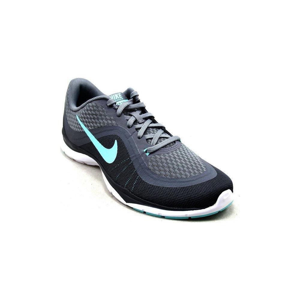 ef9f9218c73a4 nike en ucuz ayakkabi fiyatlari Fiyatları - Cimri.com