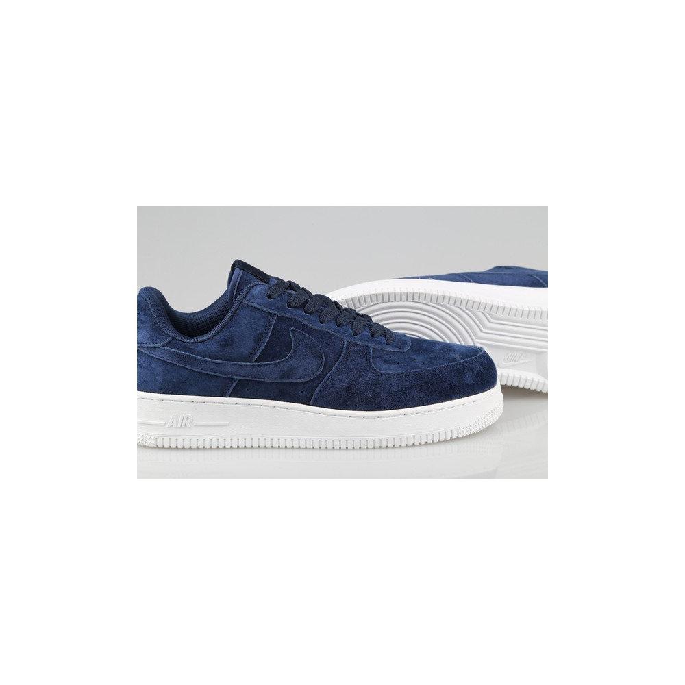 reasonable price running shoes factory authentic Yeni: En Ucuz Nike Spor Ayakkabı Fiyatları ve Modelleri ...