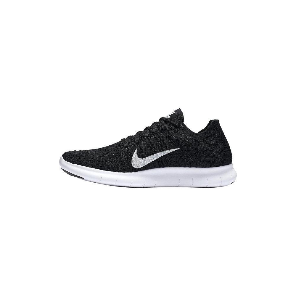 3c14792868ad Nike En Ucuz Ayakkabı Fiyatları Fiyatları