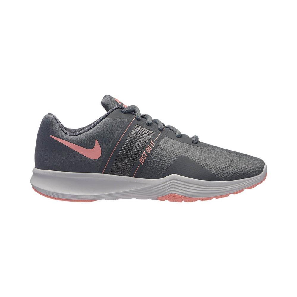 93cd2d749003 nike ayakkabi en ucuz Fiyatları - Cimri.com