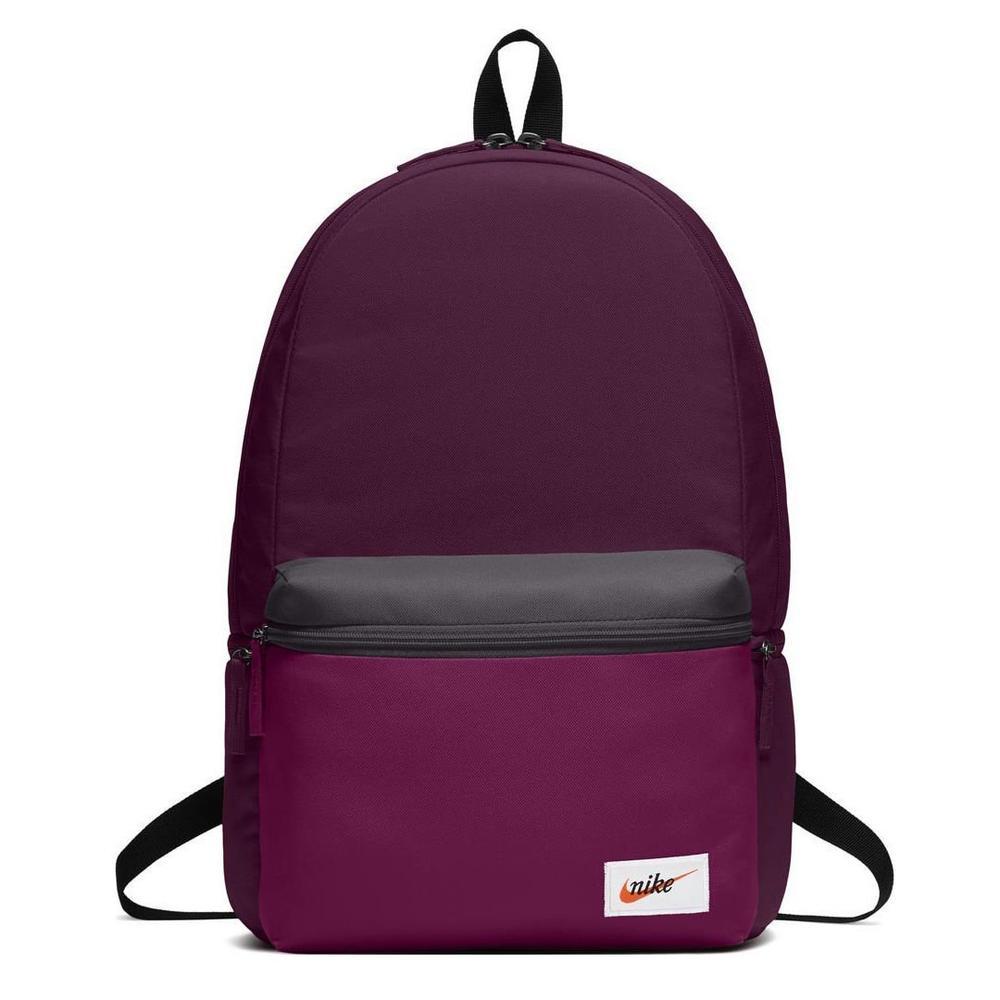 3f78ff265ca88 En Ucuz Nike Sırt çantası Fiyatları