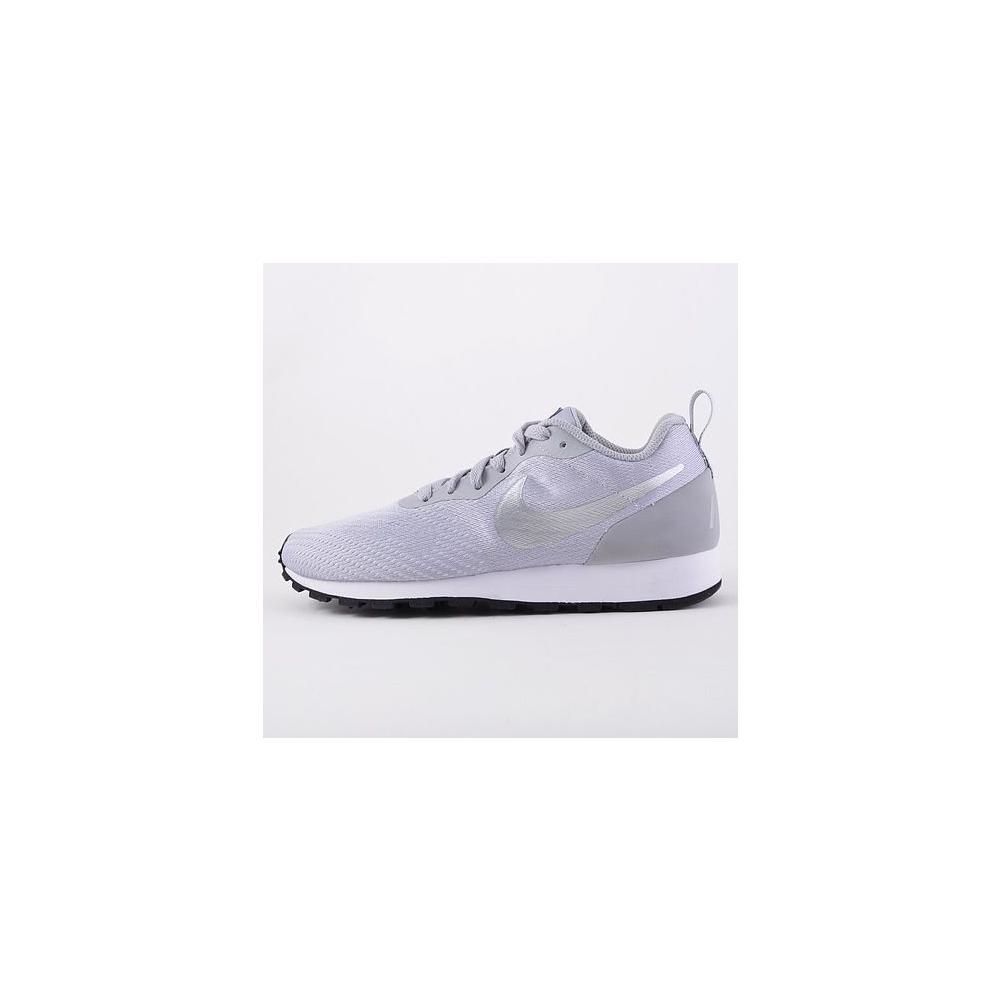 timeless design 8c53f 4731b Nike Md Runner 2 Fiyat ve Modelleri