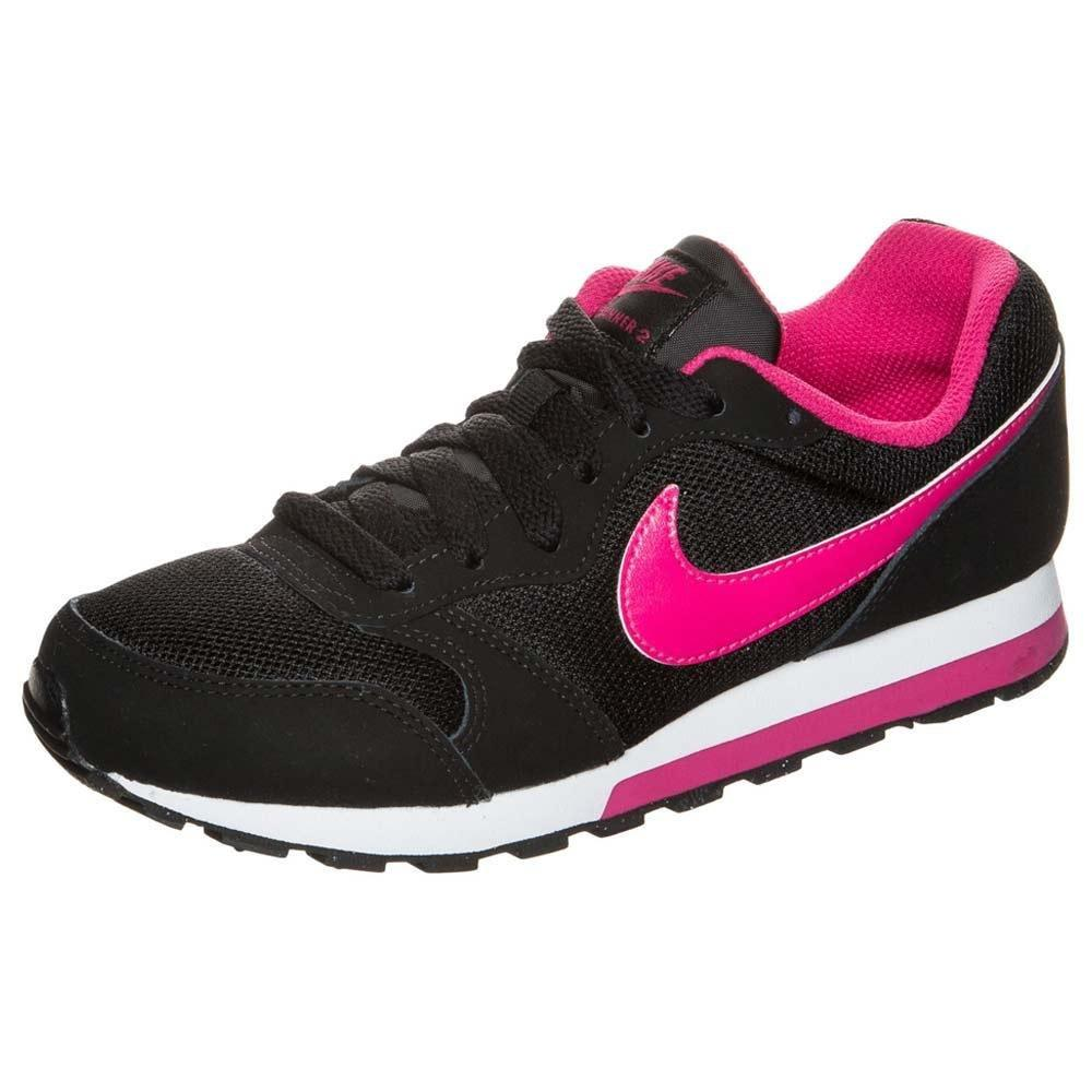 reduced nike air max bayan 69 tl 4c53a 64102