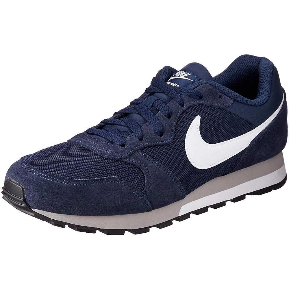 En Ucuz Nike Spor Ayakkabı Fiyatları Ve Modelleri Cimricom