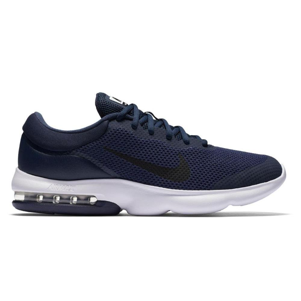 nike on discount sale command Blanc big ec90d Noirn2 max air 8a29a HqXwq5d