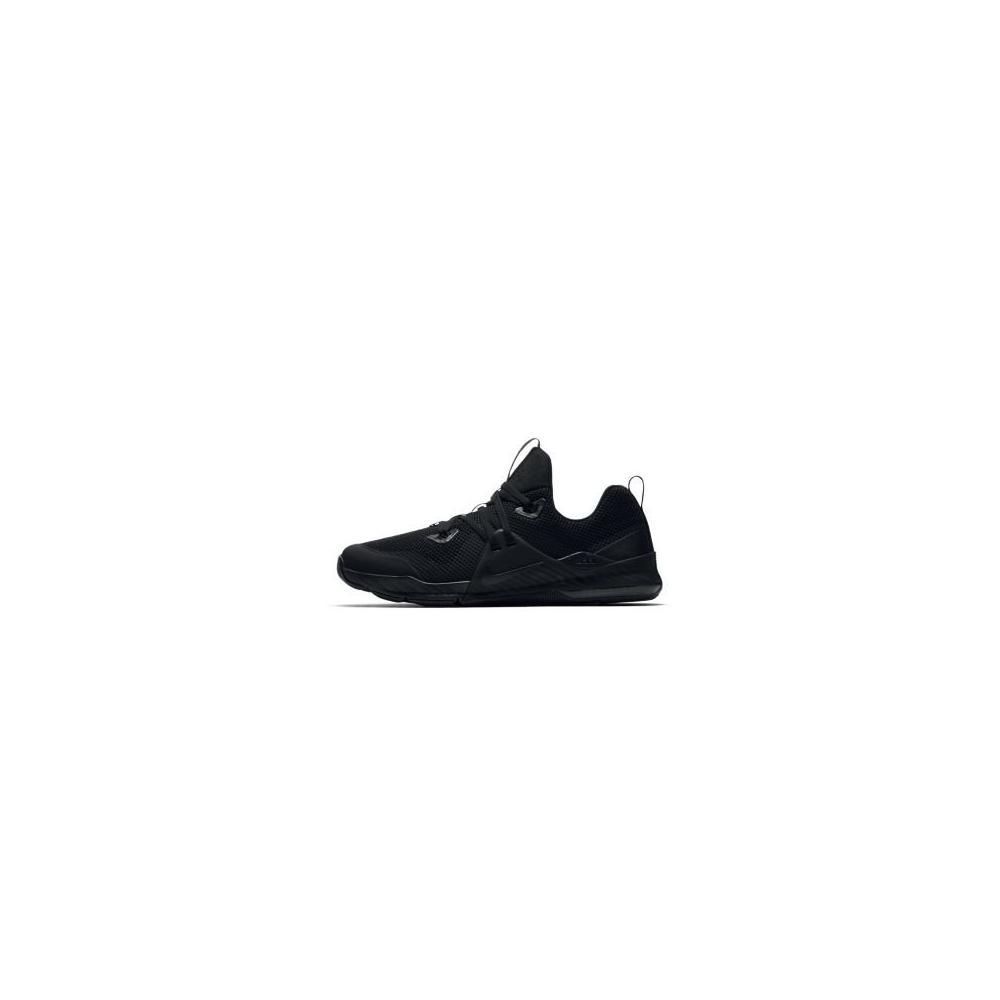 2c38455af2c6a En Ucuz Nike 922478-004 Siyah Zoom Erkek Antrenman Ayakkabısı Fiyatları