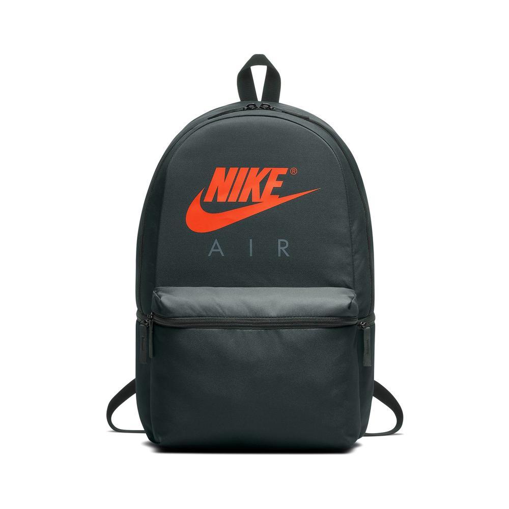 7f9c67e0a6cb4 Nike Sırt Çantaları Fiyat ve Modelleri