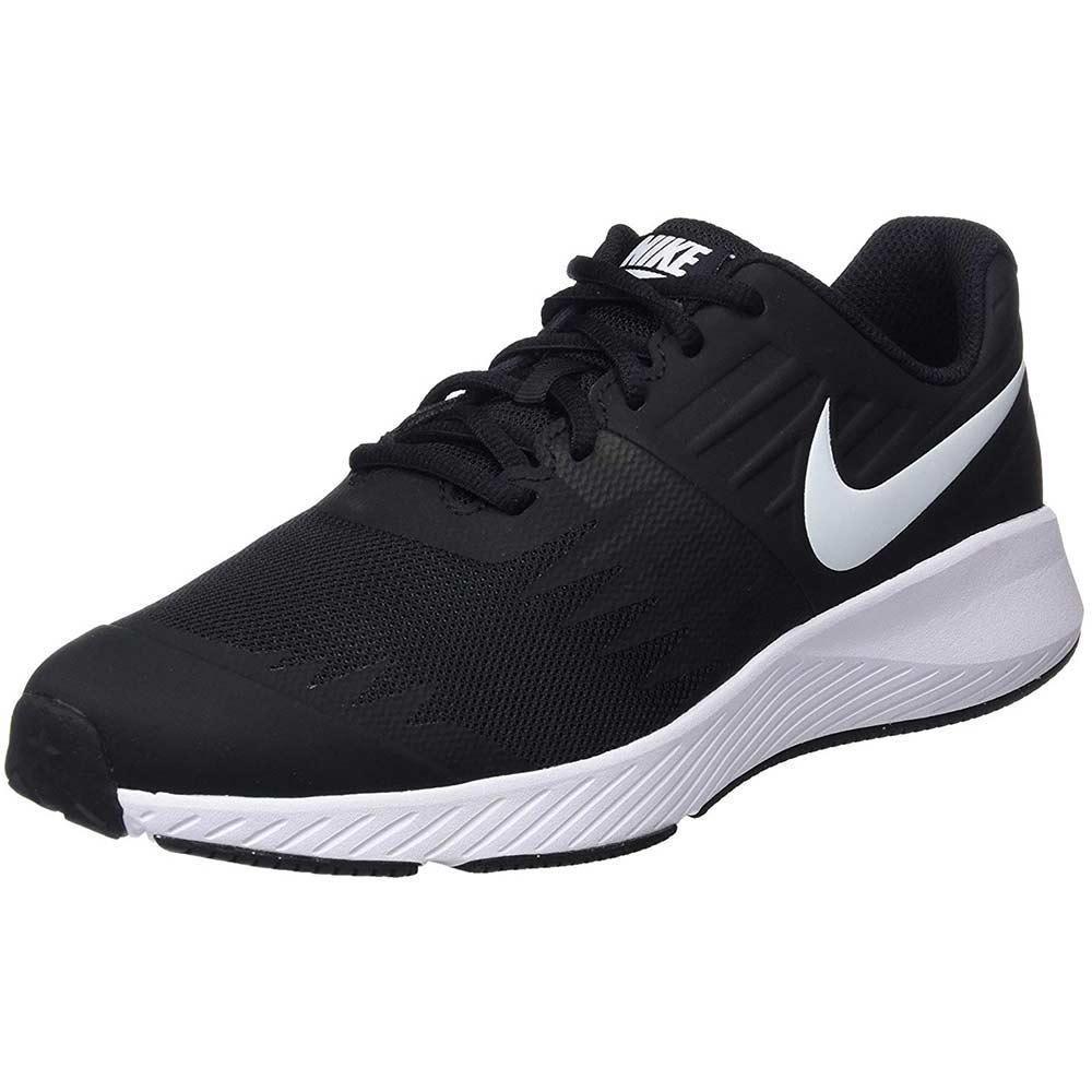55cfa59df8e16 En Ucuz Nike Spor Ayakkabı Fiyatları ve Modelleri - Cimri.com