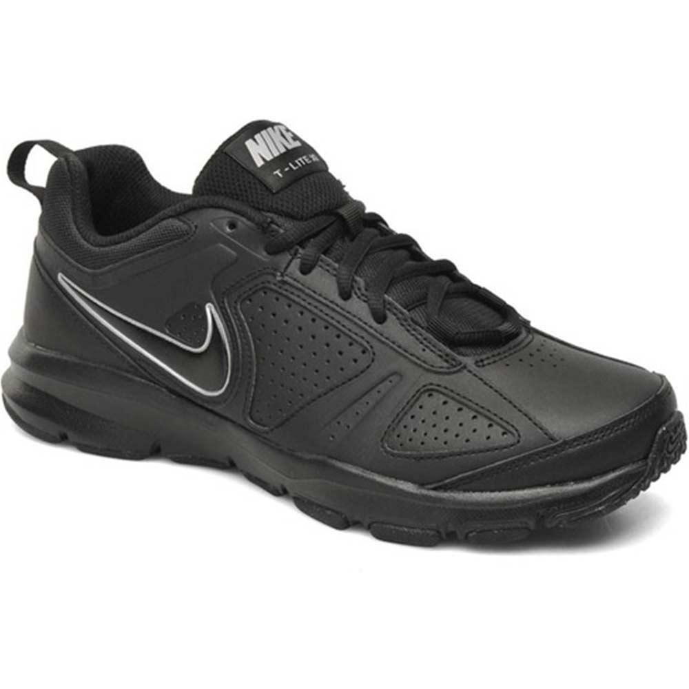 3632f61fe68c3 Spor Ayakkabı - Spor Ayakkabı Modelleri, Markaları ve Fiyatları