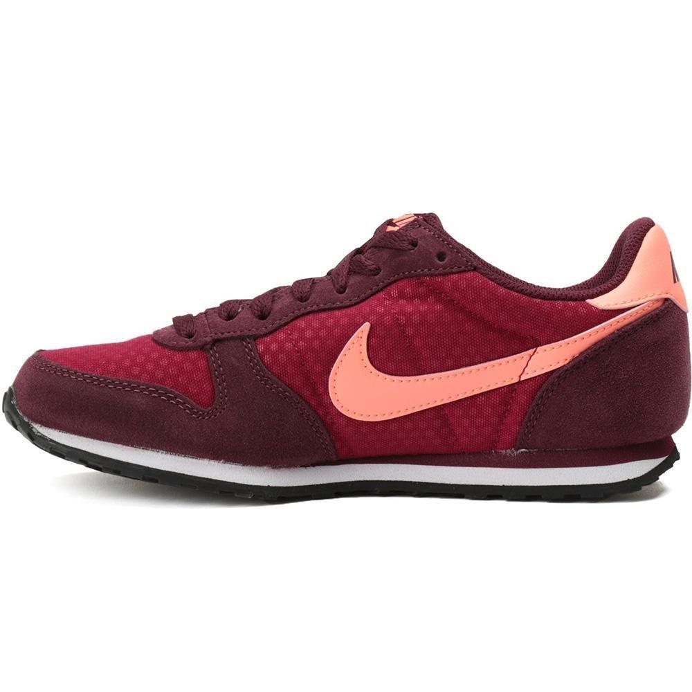 competitive price ad00b 5aab3 En Ucuz Nike 644451-660 Womens Nike Genicco Kadın Günlük Ayakkabı Fiyatları
