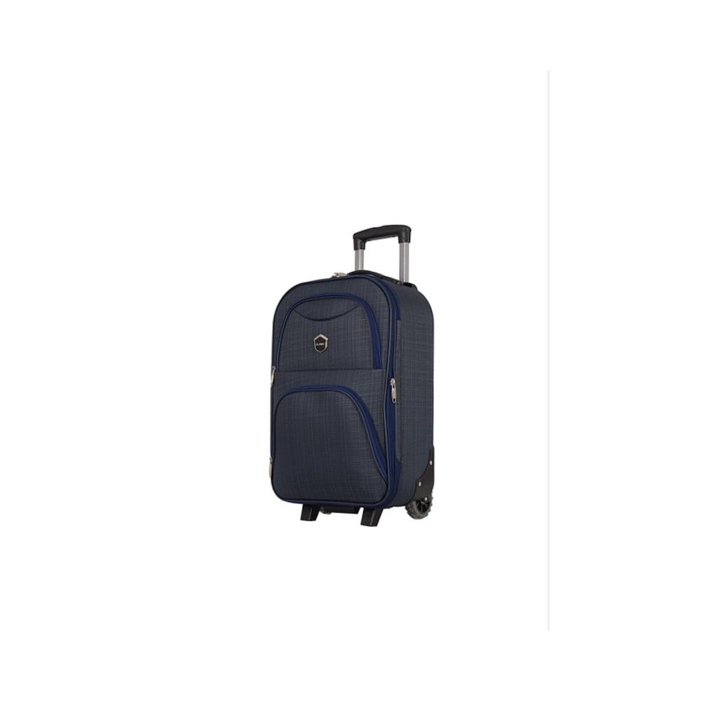 8be8ae89a9ad8 kabin boy valiz Fiyatları - Cimri.com