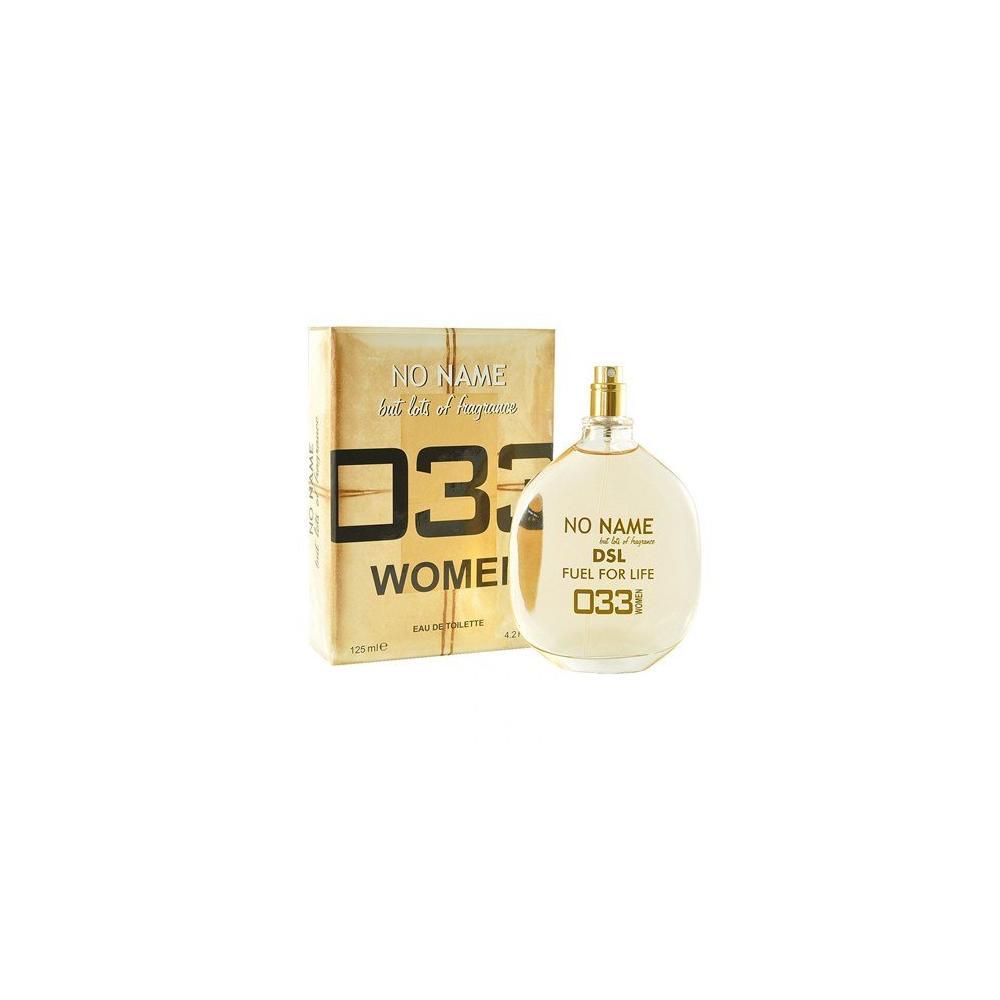 En Ucuz No Name Kadın Parfümleri Fiyatları Ve Modelleri Cimricom