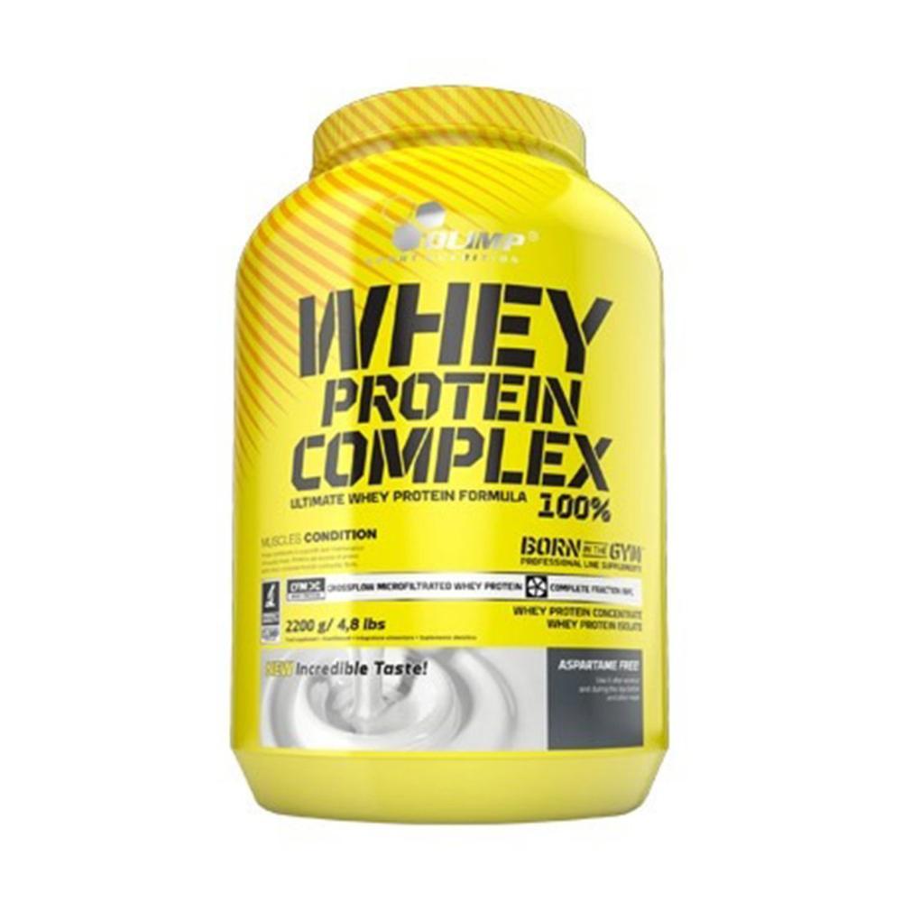 Protein Tozu Ucuz Fiyatlari Cimri Com