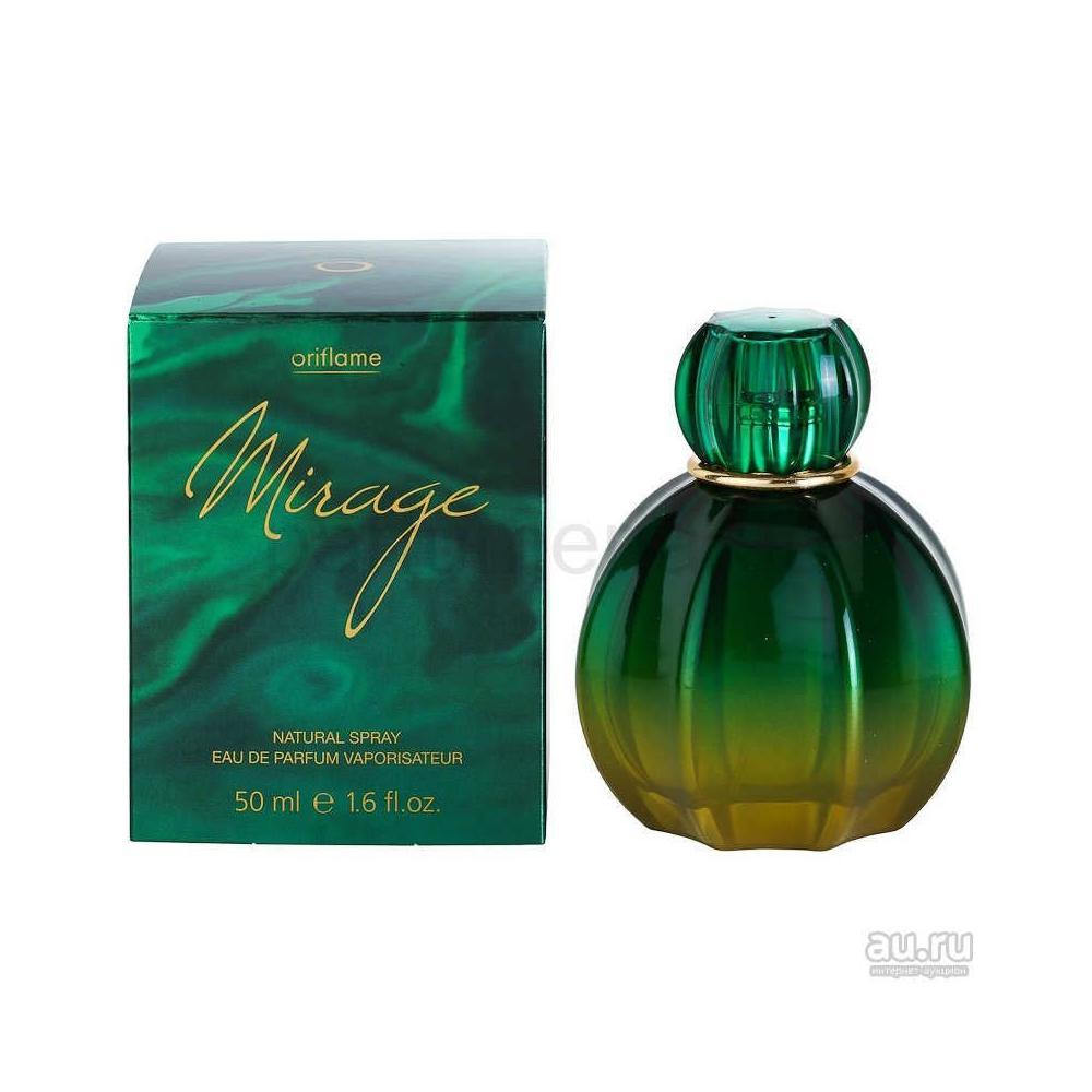 Oriflame Parfumleri Fiyat Ve Modelleri