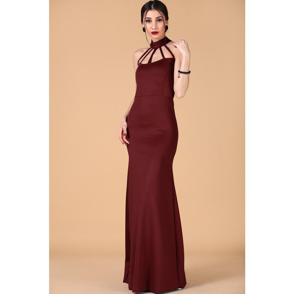 7f5f5e3799c85 En Ucuz Patırtı Elbise Fiyatları ve Modelleri - Cimri.com