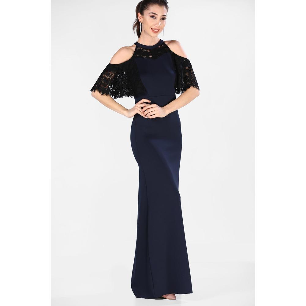 9137535be32b4 abiye elbise Fiyatları - Cimri.com