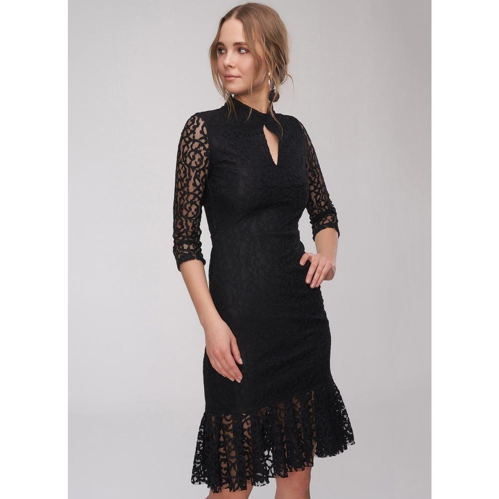 94908ce896272 En Ucuz People By Fabrika Elbise Fiyatları ve Modelleri - Cimri.com