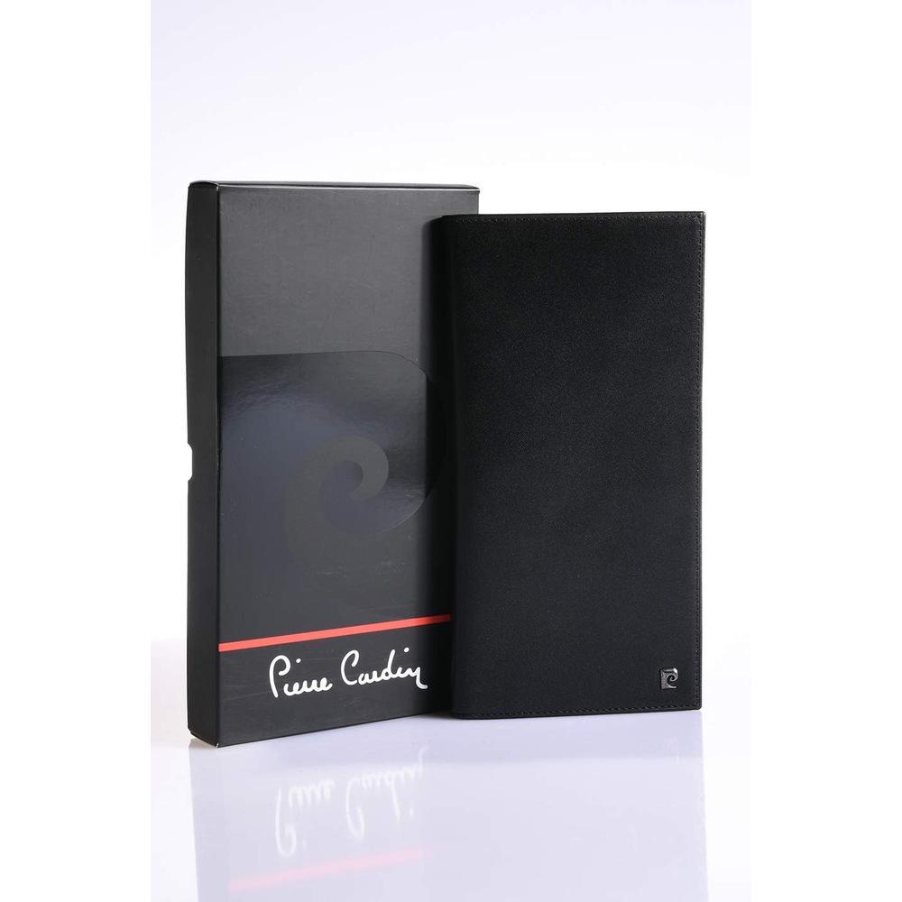 c0b8bf140df3e En Ucuz Pierre Cardin Erkek Cüzdan Fiyatları ve Modelleri - Cimri.com